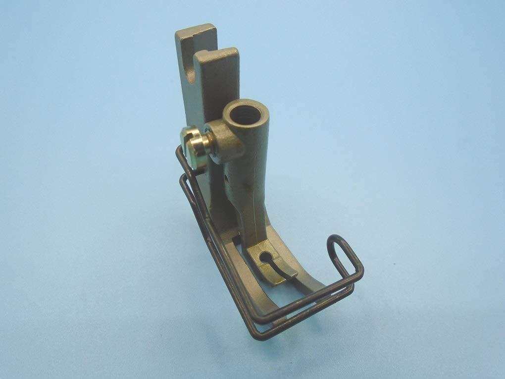 NGOSEW - Prensatelas de pie doble para máquinas de coser Adler ...