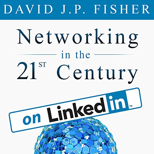 Networking in the 21st Century.on LinkedIn: Why Your Network Sucks and What to Do About It by RockStar Publishing