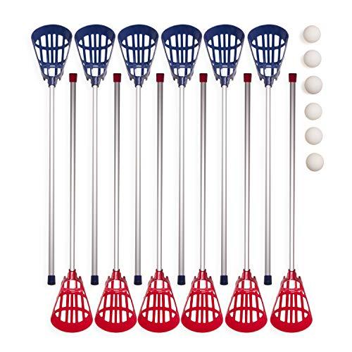 Bestselling Lacrosse Accessories