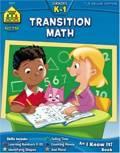 Math First Grade: Amazon.com