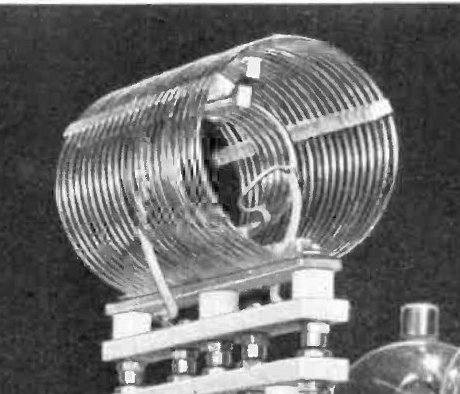 inductor tank - 9