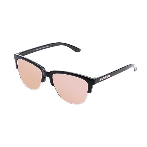 Hawkers Gafas de sol - para mujer
