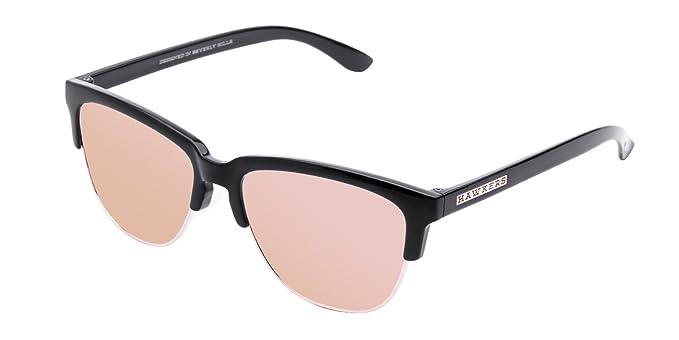 gafas de sol hawkers hombre amazon
