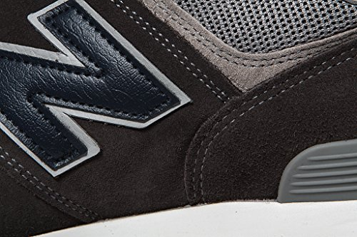 Männlich 576 Grau New Schuhe OM Balance wU5OxfCqa