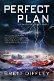 Perfect Plan, Brett Diffley, 1621419916