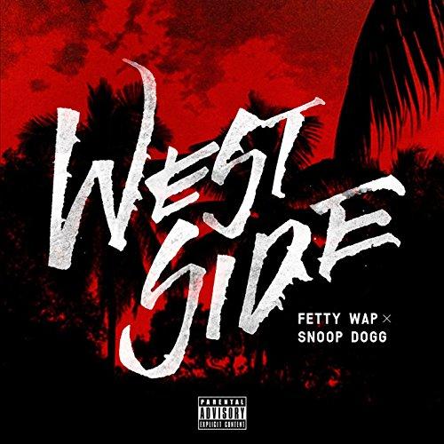 Westside (feat. Snoop Dogg) [E...