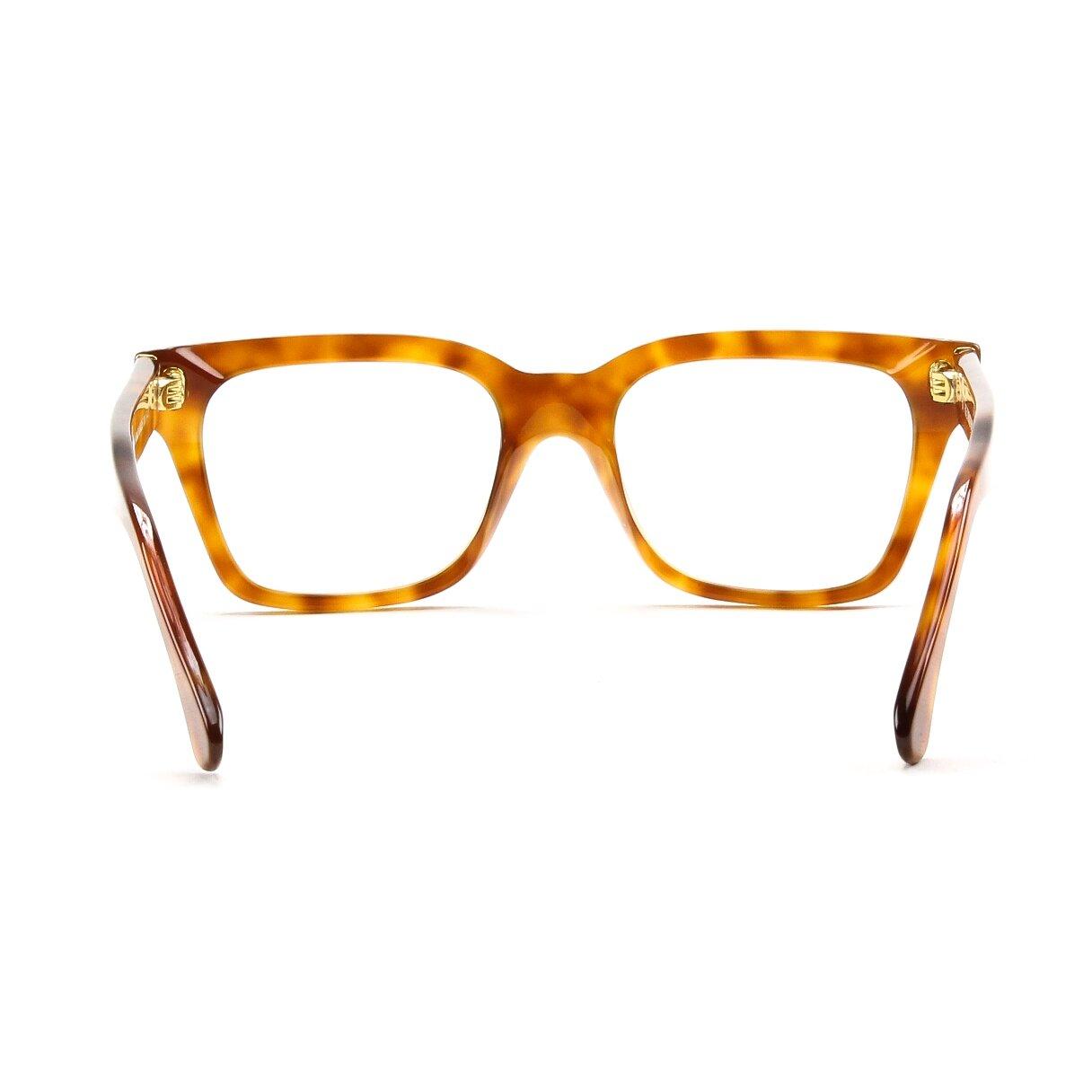 bf9d2276bab Super America 625 Eyeglasses Optical Light Havana by RETROSUPERFUTURE   RETROSUPERFUTURE  Amazon.co.uk  Clothing