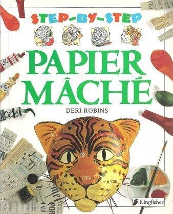 papier-mache-step-by-step