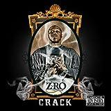 : Crack