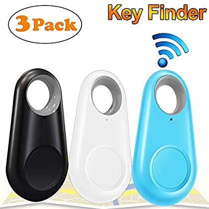 GBD GPS Tracker Smart Key...