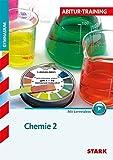 Abitur-Training - Chemie Band 2