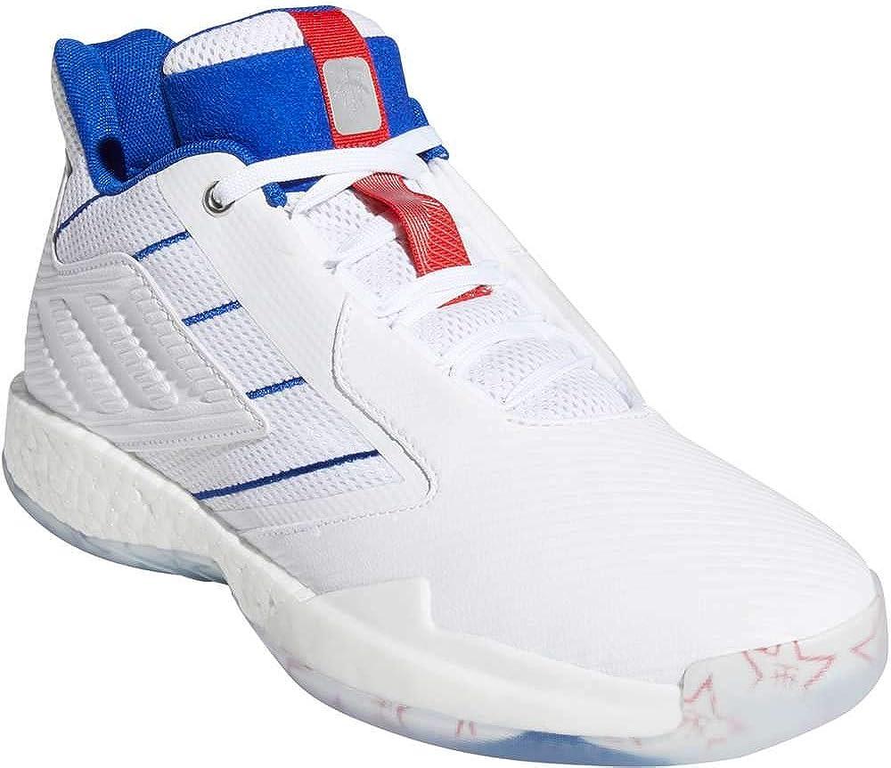 | adidas TMAC Millennium 2 Size | Basketball
