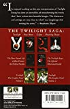 Front cover for the book Twilight: The Graphic Novel, Volume 1 by Stephenie Meyer