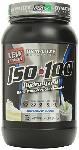Dymatize-Nutrition-100-Hydrolized-Whey-Protein-Isolate