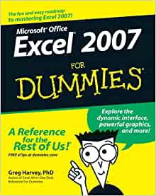 Where To Buy Ms Office 2007 For Seniors For Dummies