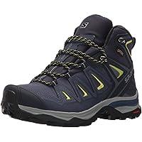 Salomon Women's X Ultra 3 Mid GTX W Hiking Boot
