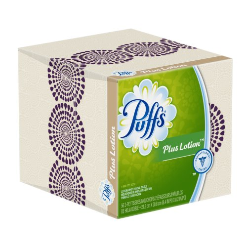 puffs-plus-lotion-facial-tissues-24-cube-boxes-56-tissues-per-box