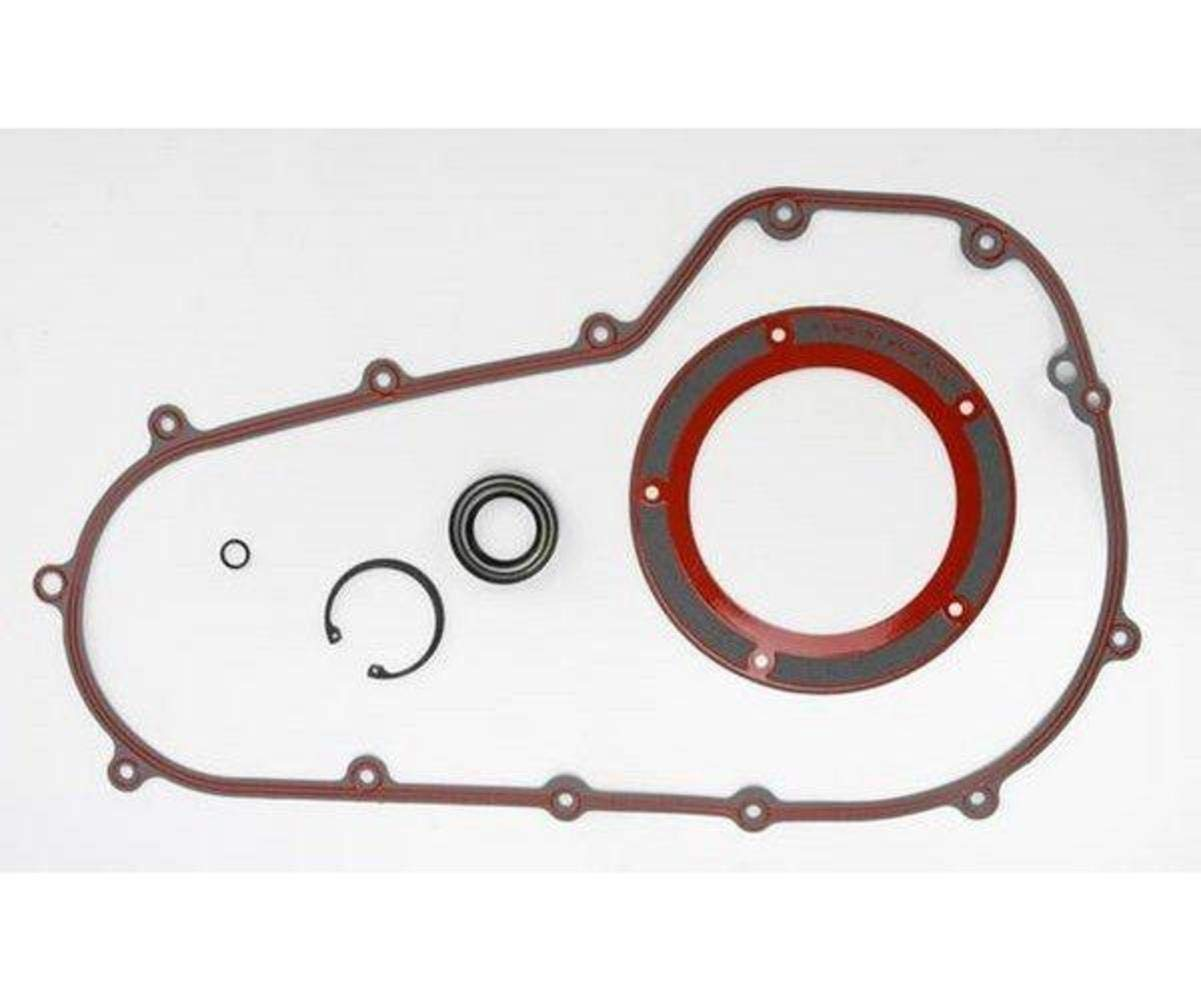 James Gaskets Primary Gasket Seal and O-Ring Kit