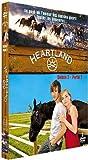 Heartland - Saison 2, Partie 2/2