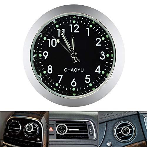 Most bought Car Clocks