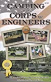 Camping with the Corps of Engineers, Micah Wright, 0937877514