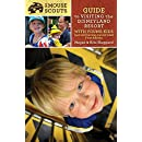 Go Mouse Scouts Guide to Visiting Disneyland With Young Kids: and still having a great time! - First Edition