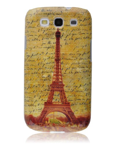 Galaxy S4 Mini Case Protector product image