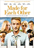 Made For Each Other poster thumbnail