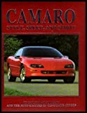 Camaro, Consumer Guide Editors and James M. Flammang, 1561735388