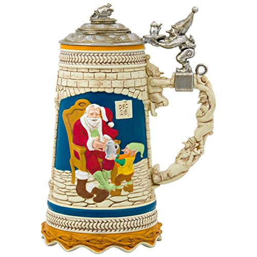 can beer stein - 6