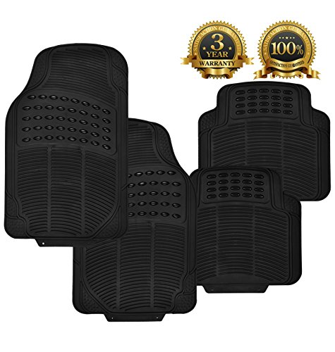 Durable Floor Mats