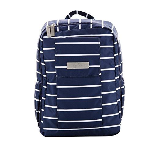 Ju-Ju-Be Coastal Collection MiniBe Backpack, Nantucket