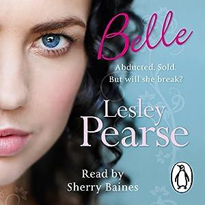Belle Hörbuch