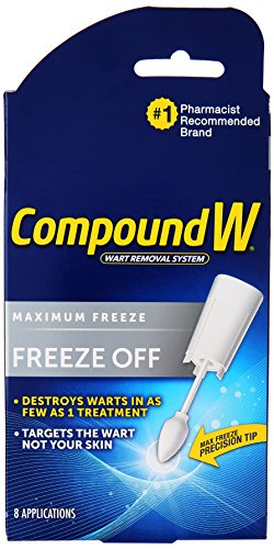 freeze compound - 4