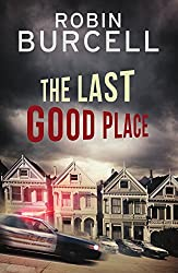 The Last Good Place (A Krug and Kellog Thriller Book 4)