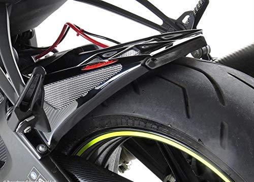 Amazon.com: KAWASAKI NINJA ZX6-R 2013-2017 / Rear Tire ...