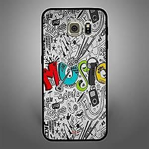Samsung Galaxy S6 Music Hits