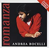 : Romanza (Italian/Spanish Language Edition)