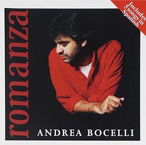 romanza-italian-spanish-language-edition