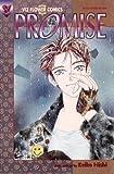 Promise (Viz Flower Comics)
