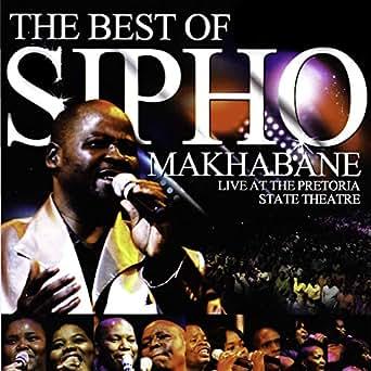 sipho makhabane indonga free mp3