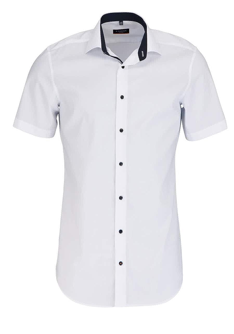 Eterna Camisa Formal - Básico - Clásico - para Hombre