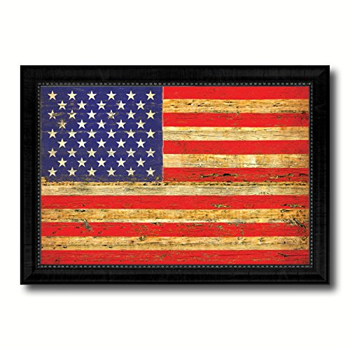 united-states-of-america-vintage-flag-gift-ideas-home-decor-office-decoration-wall-art-bedroom-livin