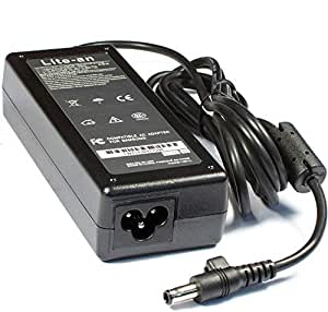 Lite-an 19V 4.7A Laptop AC Adapter Charger For Samsung NP-E3520I (G2)