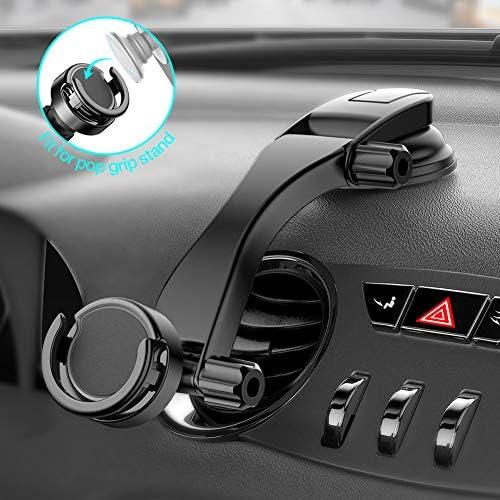 Miracase Handyhalterung Auto Magnet Handyhalter Fürs Elektronik