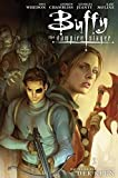 Buffy The Vampire Slayer (Staffel 9): Bd. 5: Der Kern