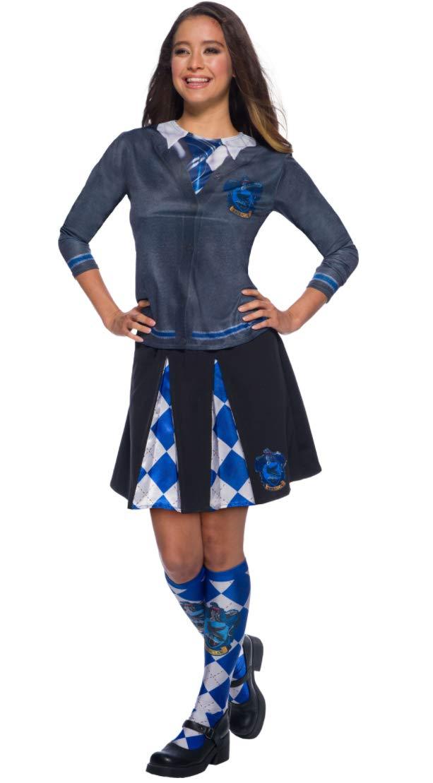 Amazon.com: Rubie s traje de Harry Potter parte superior ...
