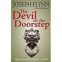 The Devil on the Doorstep (Jim McGill series Book 5)