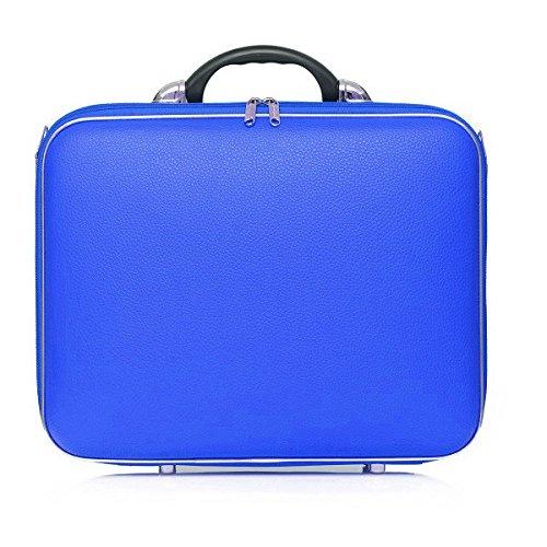bombata-bold-briefcase-15-inch-cobalt-blue