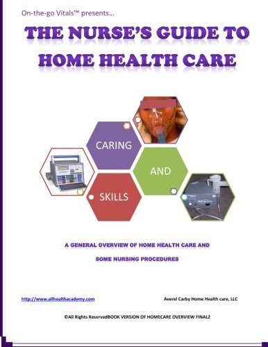 Angel Hands Home Care - 8